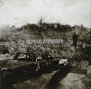 Lacrimas-Profundere-Songs-For-The-Last-View-CD