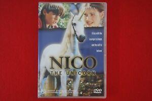 Nico-The-Unicorn-DVD-Free-Postage