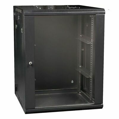 15 He Armadio Server 19 Pollici Rete Armadio Montaggio A Parete-k Wandmontage It-it