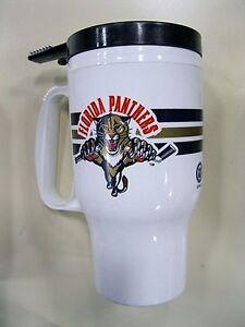 Florida-Panthers-NHL-Hockey-16oz-Plastic-Travel-Mug-with-self-sealing-lid