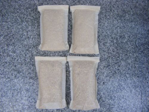 Brand NEW Barley Straw Product 100/% Biodegradable No Mess*Easy*Natural* FREE P+P
