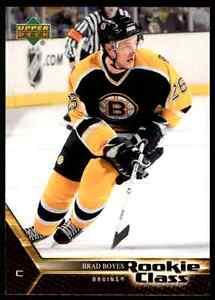 2006-07-Upper-Deck-Rookie-Class-Brad-Boyes-6