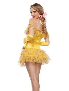 Confirm. agree Sexy princess belle beauty and the beast