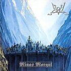 Minas Morgul by Summoning (CD, Jul-2006, Napalm Records)