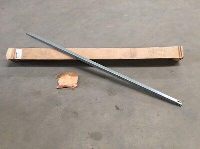"Special Hinge HLBL3401 ZZ Stanley Black /& Decker  56 1//2/"" x 1 1//2/"""