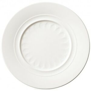 Details about Villeroy & and Boch FARMHOUSE TOUCH RELIEF salad plate 23cm  NEW NWL