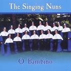 O Bambino von The Singing Nuns (2011)