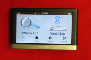 2597LMT-Garmin-Nuvi-GPS-Traffic-amp-Free-Maps-2020-Updated-UNIT-ONLY