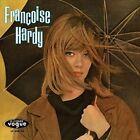 Tous Les GARCONS Et Les Filles 0826853061421 by Francoise Hardy CD