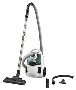 Rowenta-RO2727-City-Space-Cyclonic-Vacuum-Cleaner-Sleigh-without-Bag-750W-Energy