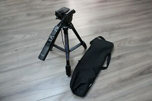 Sony-VCT-60AV-Tripod-with-Remote-in-Grip