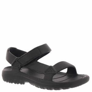 56bdea045bc7 Image is loading Teva-Hurricane-Drift-Boys-039-Toddler-Youth-Sandal