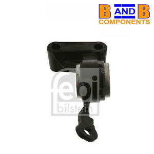 BMW-MINI-R55-R56-R58-FRONT-WISHBONE-BRACKET-WITH-RUBBER-MOUNT-L-H-A1743