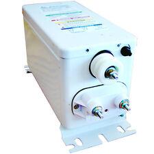 Allanson 1530BPX120 15,000 Volts 30mA Neon Transformer at 120V