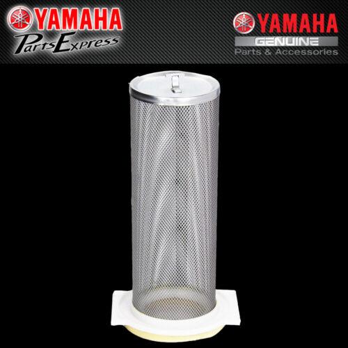 NEW GENUINE YAMAHA KODIAK 400 2000-2002 AIR FILTER CAGE GUIDE 5GH-14458-01-00