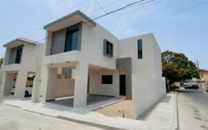 Casa - Hidalgo