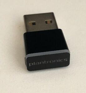 USB Charging Cable for Plantronics Voyager 3200 5200 UC 5220 Bluetooth Headset