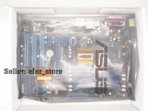 ASUS P5P41D MOTHERBOARD DRIVER WINDOWS 7 (2019)