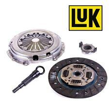 NEW Clutch Kit fits 02-04 Mini Cooper 1.6L-L41.6L Base SOHC 4CYL LUK 03-061