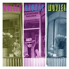 Movies by Holger Czukay (Vinyl, Jun-2016, Groenland)