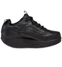 Shape UPS Maisto Elon Sneaker