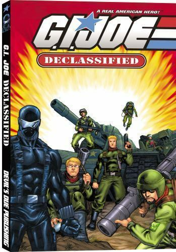 Declassified By Josh Blaylock 2007 Trade Paperback For Sale Online Ebay There are 2 josh blaylock for sale on etsy, and they cost $19.45 on average. ebay