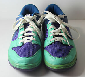 size 40 f4c2a 2bf99 Image is loading Nike-Women-Size-9-Dunk-Low-Shoes-from-