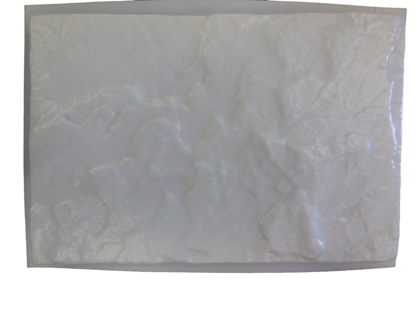 11 by 17 Flagstone Slate Patio Concrete Stepping Stone Mold 2048 Moldcreations