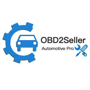 OBD2seller