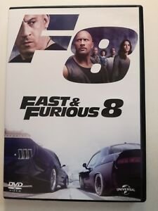 Fast-amp-Furious-8-Azione-2017-DVD-film