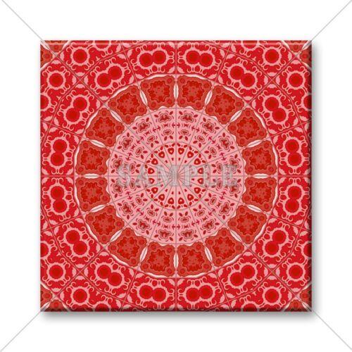 Ceramic Tile Moroccan Tile Design Kitchen Backsplash Bathroom Ceramic Tiles #77