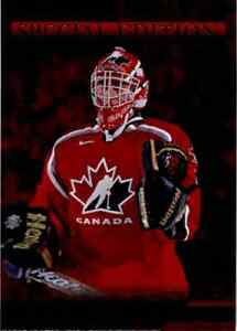 2013-14-Upper-Deck-Team-Canada-Special-Be-A-Player-First-Edition-Roberto-Luongo