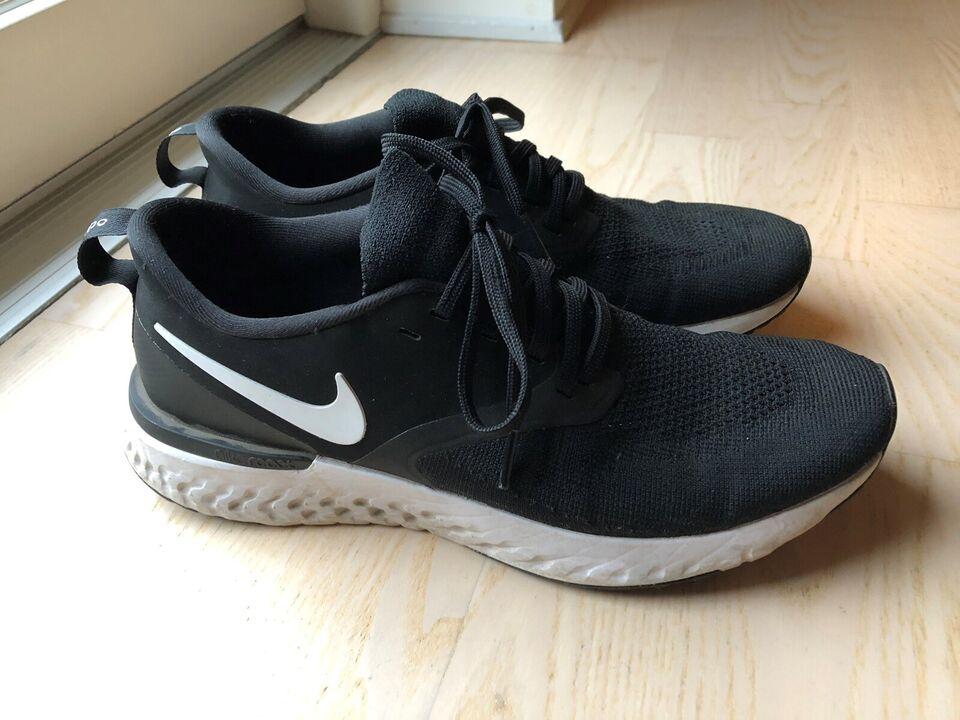 Løbesko, /fritidssko, Nike