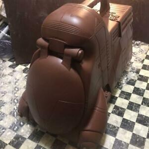 Star-Wars-Pepsi-Battle-Droid-Can-Cooler-Box