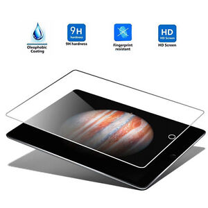 For-iPad-Pro-mini-Air-iPhone-6-7-8-X-Full-Clear-Temper-Glass-Screen-Protector-EB