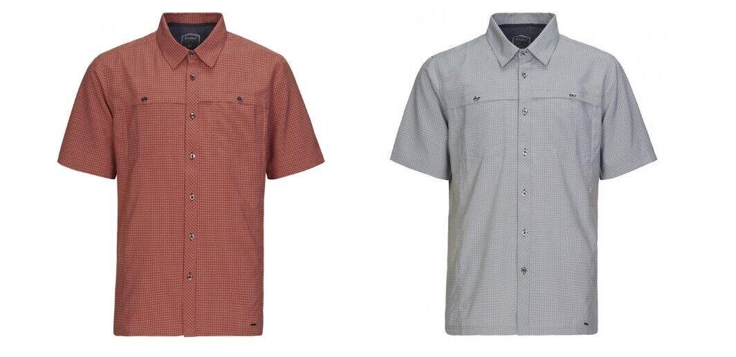 Killtec Herald Function  Shirt Short Sleeve COOLING LIGHT UP SIZE XXXXL NEW     best price