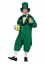 Pub Crawl Leprechaun - St. Patrick's Day Irish Costume