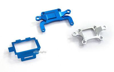 Aluminum Alloy Swing Shaft CVD for Kyosho Mini Z AWD
