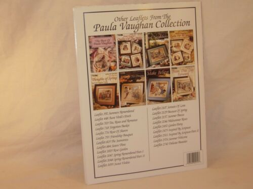 """Lot of 12 BEAUTIFUL /""""Through a Mother/'s Eyes/"""" by Paula Vaughan #2912"""