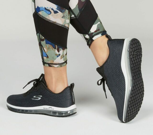 Women's Skechers Relaxed Fit Just Relax