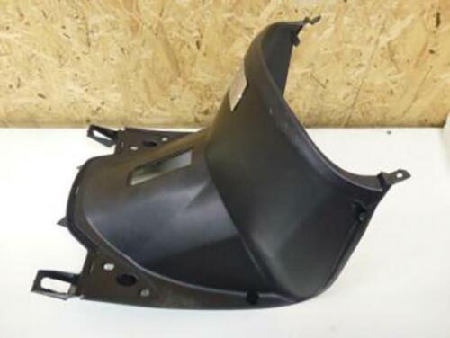 Tablier arrière scooter Baotian 50 BT49QT-9 Neuf