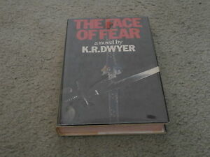 DEAN-KOONTZ-THE-FACE-OF-FEAR-SIGNED-PETER-DAVIES-UK-1ST-EDITION-1-1