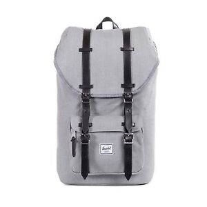 3a08b8b74ecf Image is loading NWT-Herschel-Supply-Co-Collection-Little-America-Backpack-
