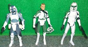 Star-Wars-Clone-Wars-Commander-41st-GREE-104th-Wolffe-41st-Clone-Trooper