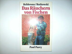 Das-Raeuchern-von-Fischen-Edmund-Rehbronn-Rutkowski