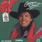 Merry Christmas Strait to You by George Strait (CD, Sep-1993, Universal Special Products)