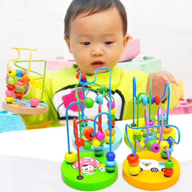 Baby Motorik Spielzeug : motorikw rfel holzspielzeug motorikschleife motorikspiel ~ Watch28wear.com Haus und Dekorationen