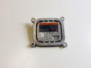 Xenon-Ballast-Ford-Focus-OSRAM-10-R-044663-Original