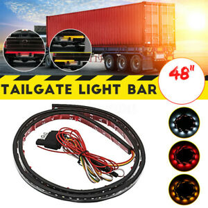 48-039-039-inch-Tricolor-LED-Rear-Brake-Signal-Reverse-Tailgate-Light-Strip-SUV-Truck