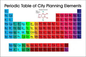 016 tabla peridica de los elementos de tela elementos qumicos 21 la imagen se est cargando 016 tabla periodica de los elementos de tela urtaz Choice Image